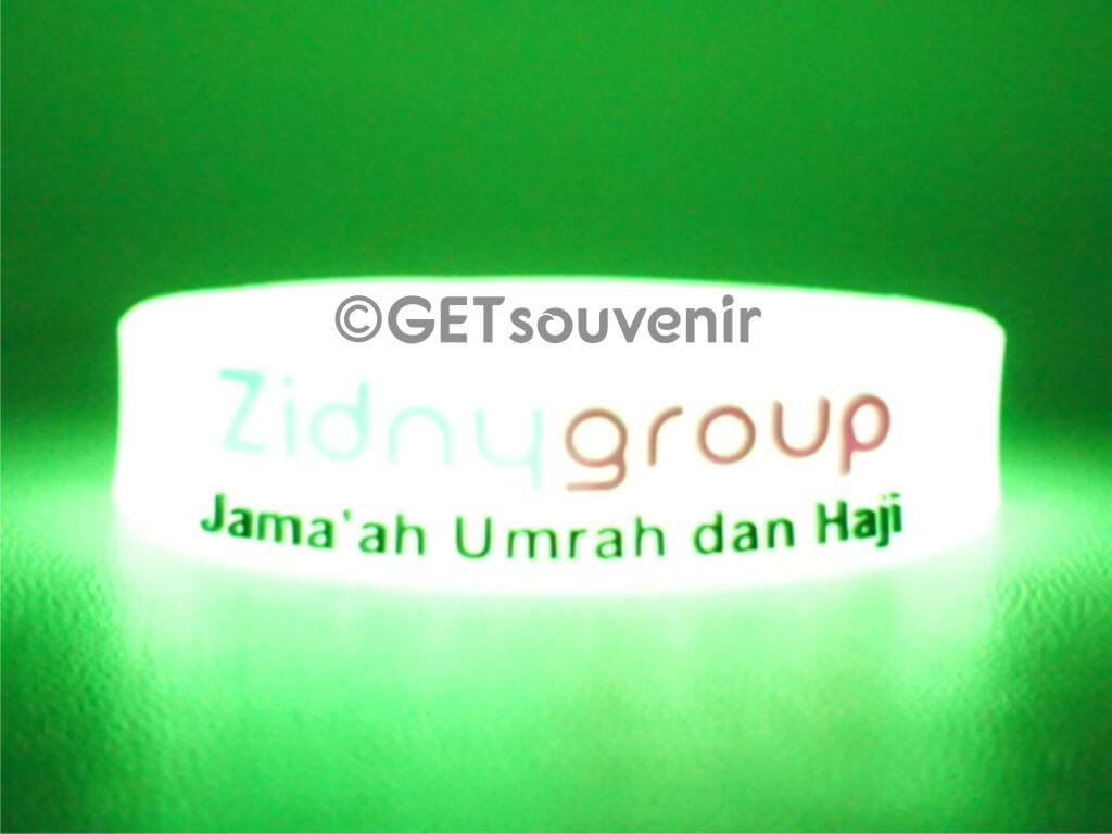ZIDNY GROUP