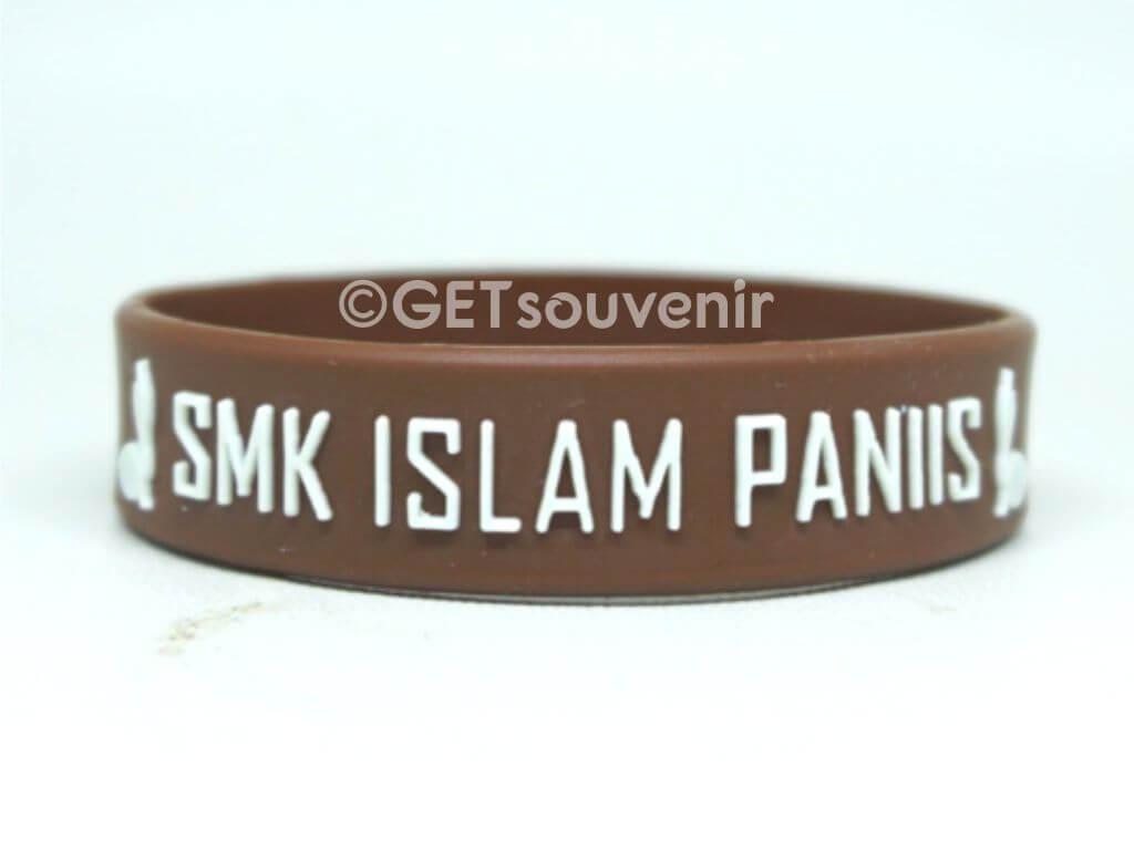SMK ISLAM PANIIS