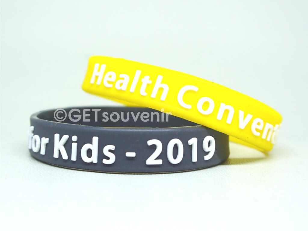 HEALTH CONVENTION