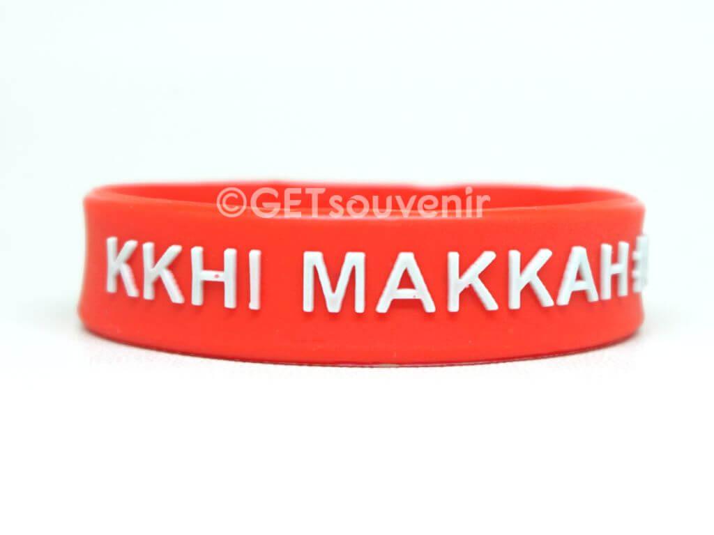 KKHI MAKKAH