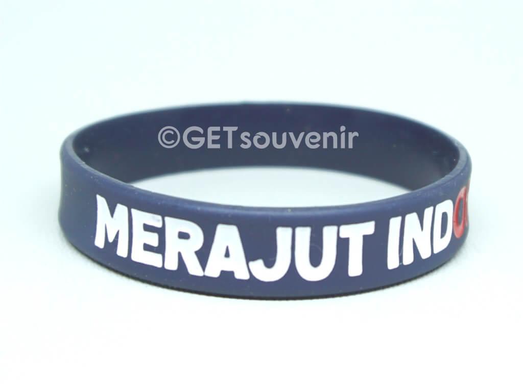 merajut indonesia
