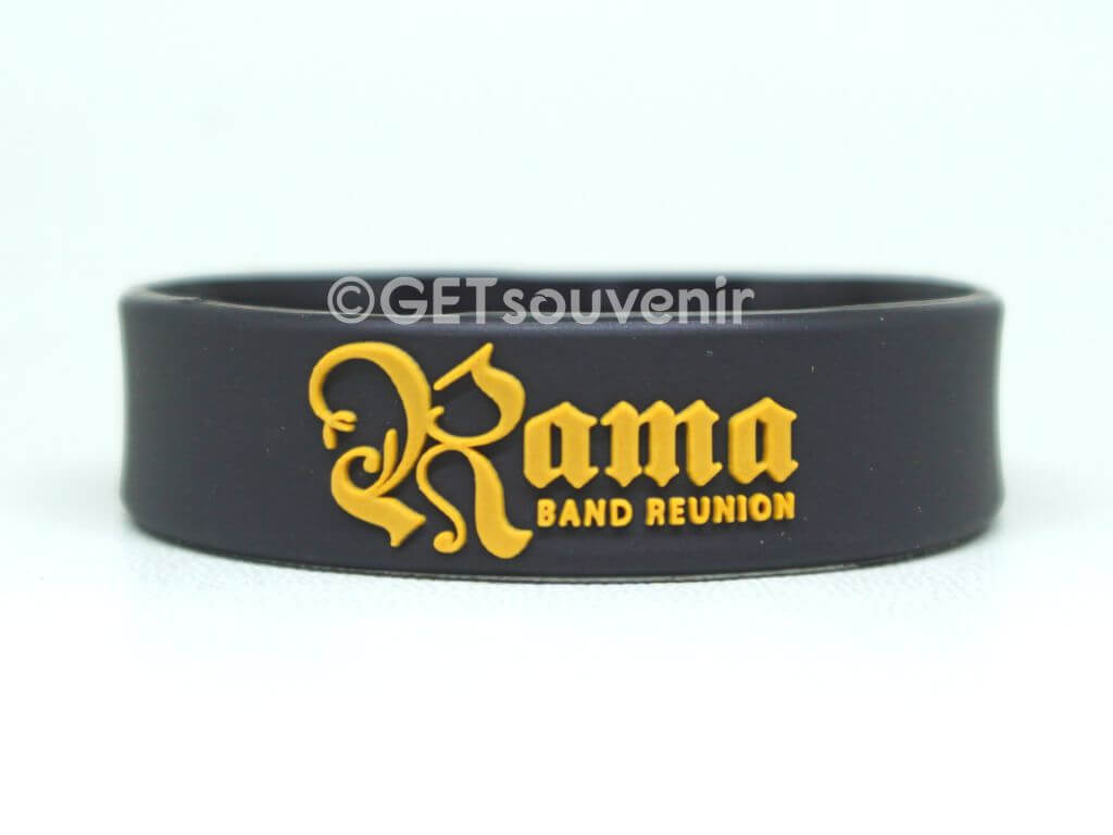 rama band reunion