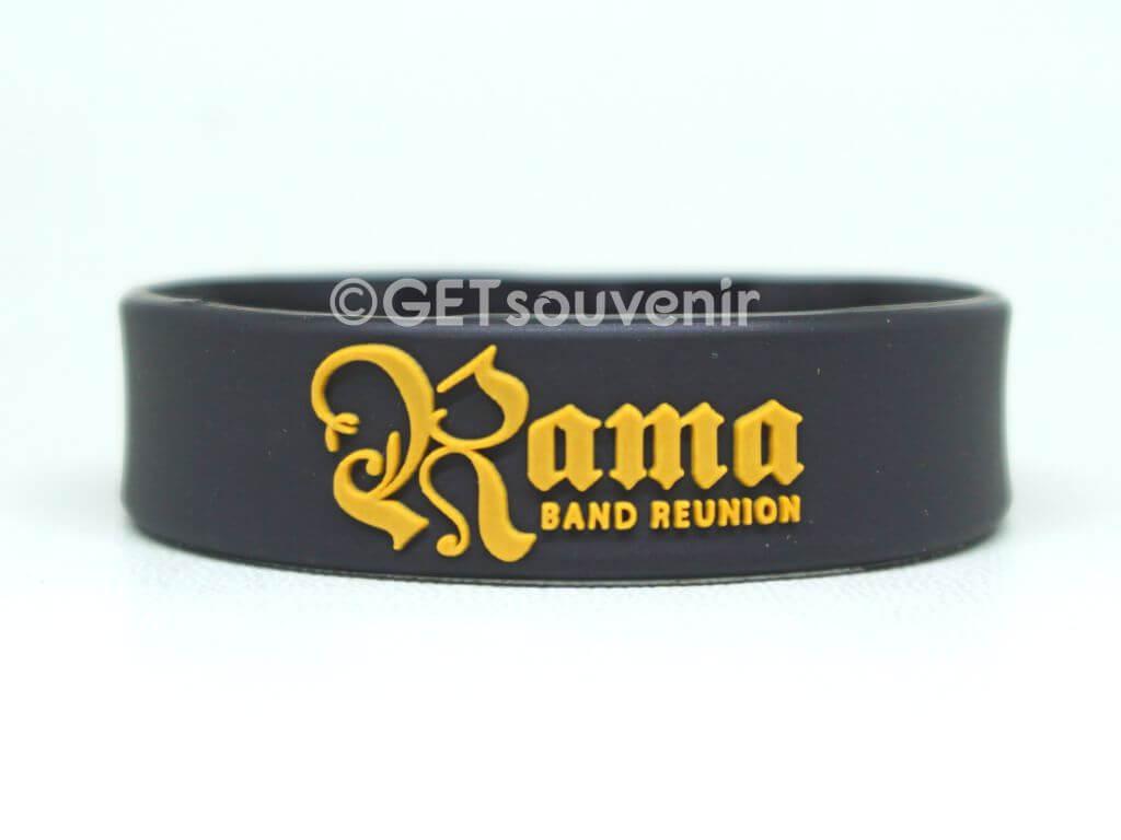 RAMA BAND REUNION