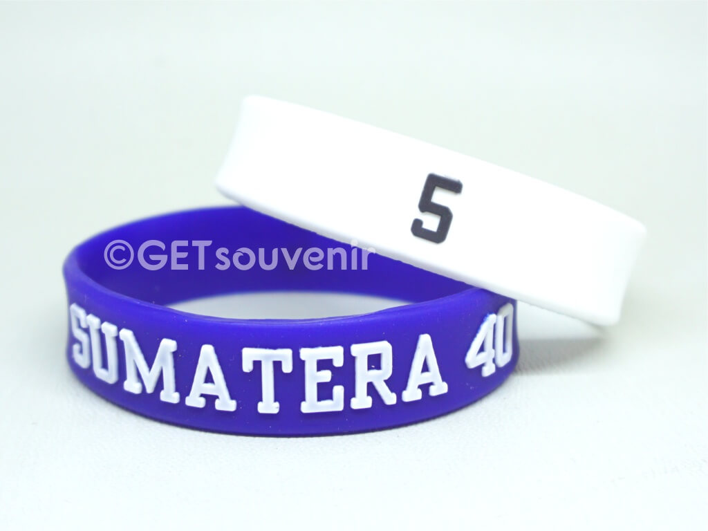 SUMATERA 40