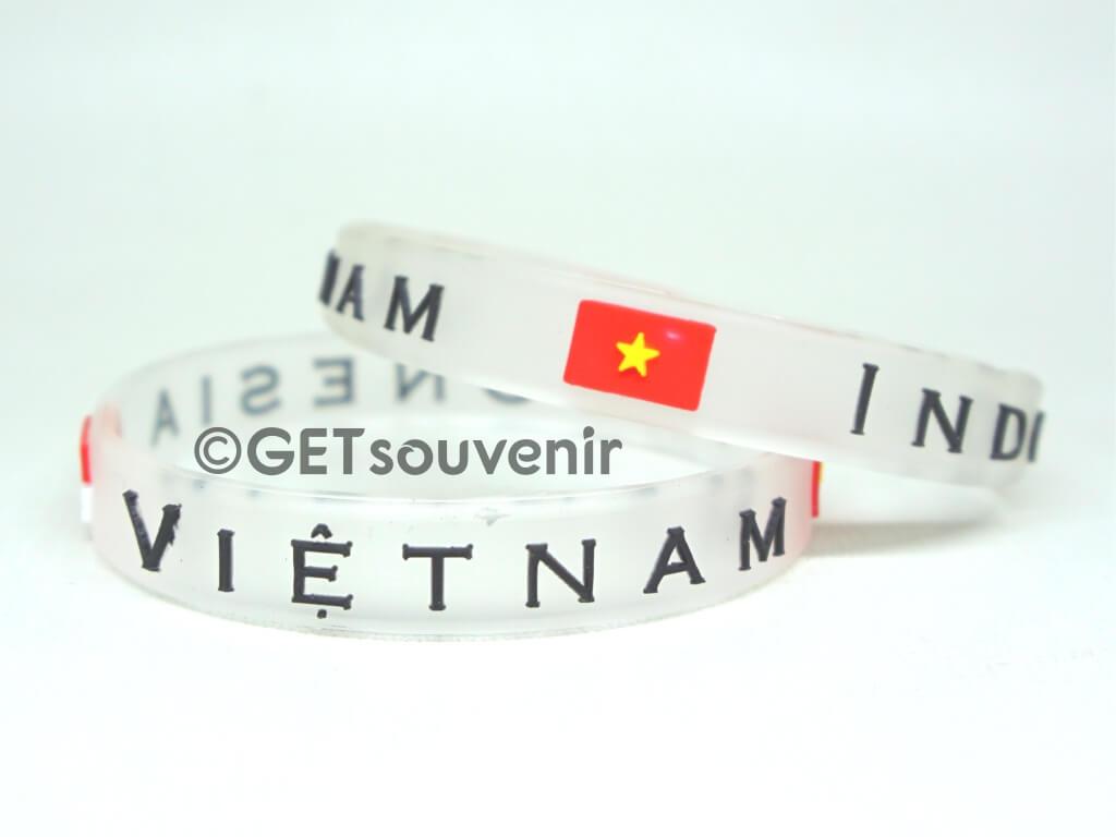 vietnam indonesia
