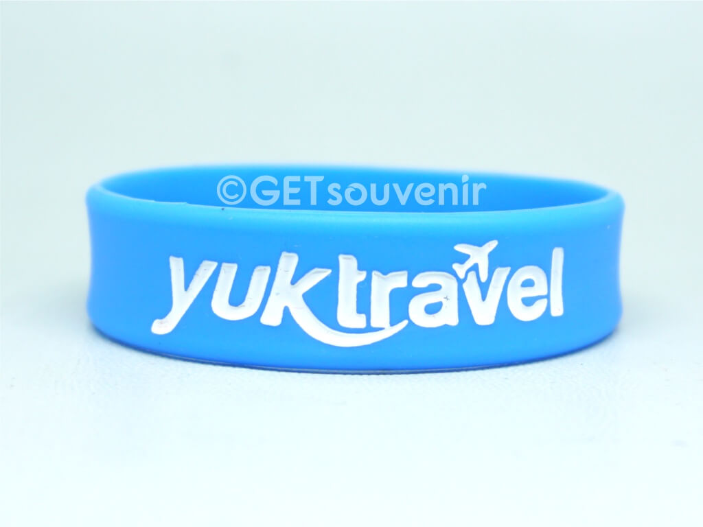 yuk travel