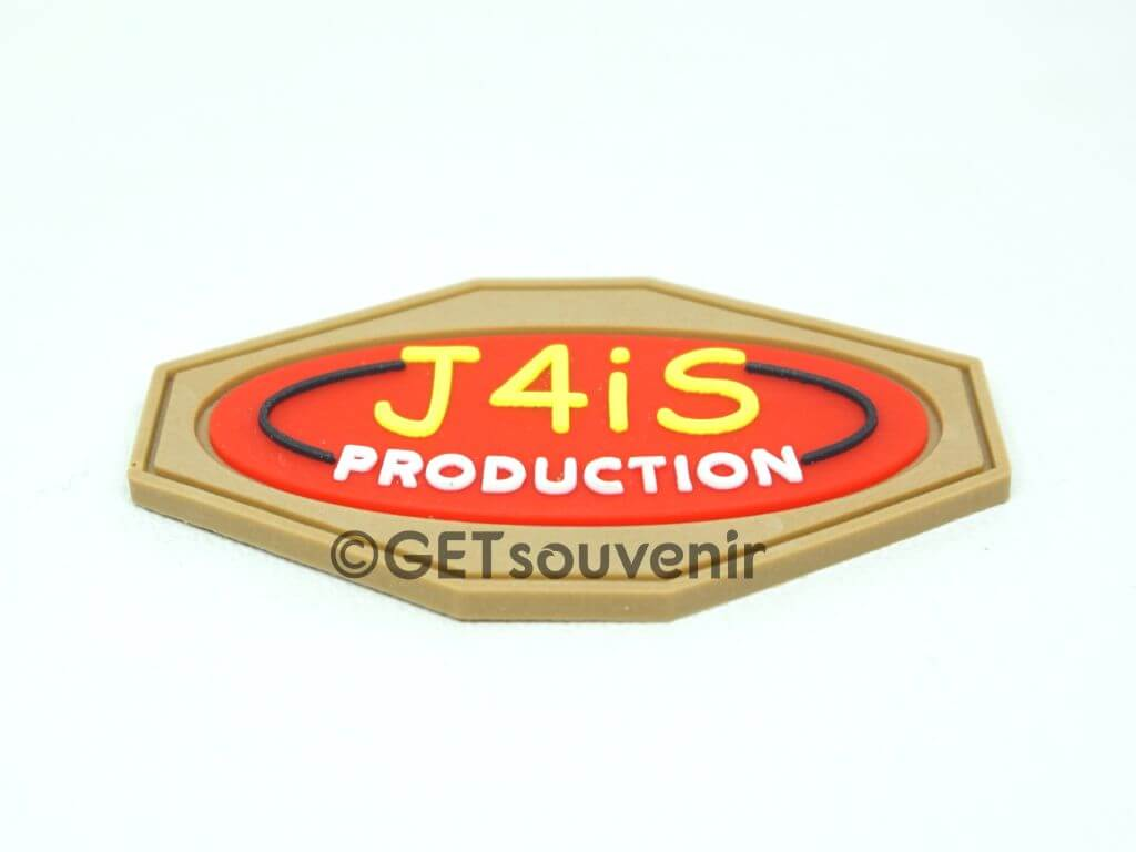 J4IS PRODUCTION