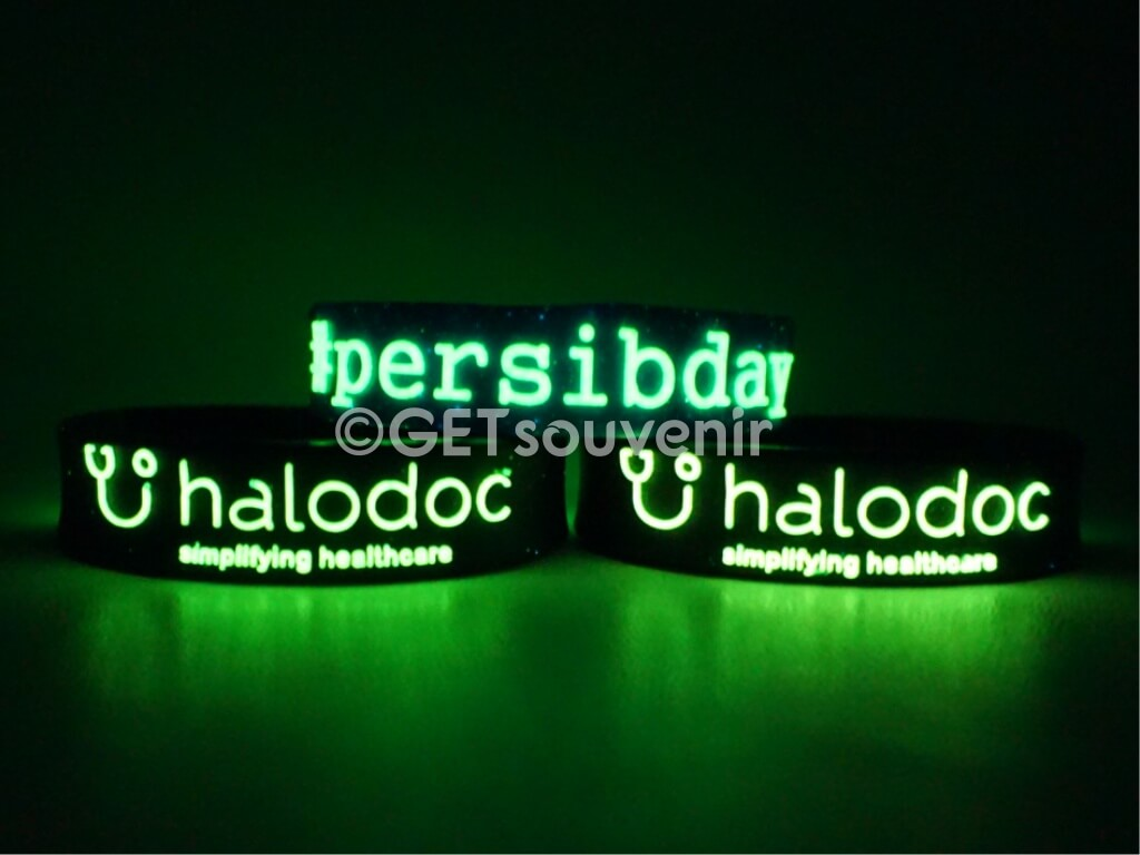 PERSIBDAY HALODOC