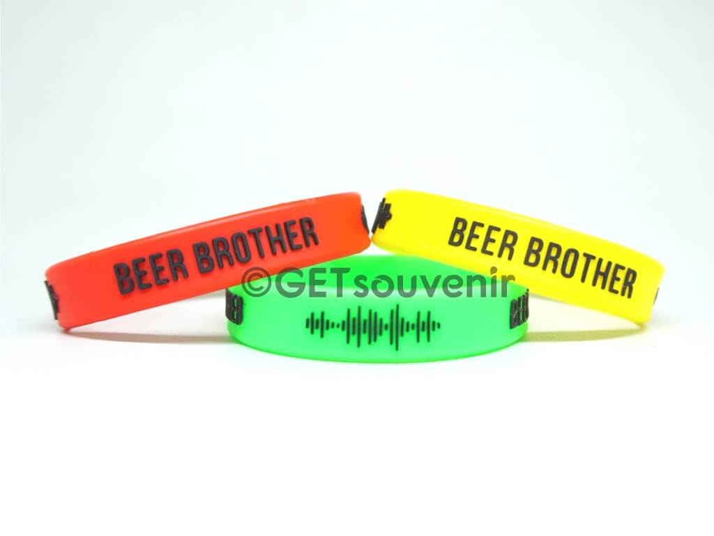 BEER BROTHER