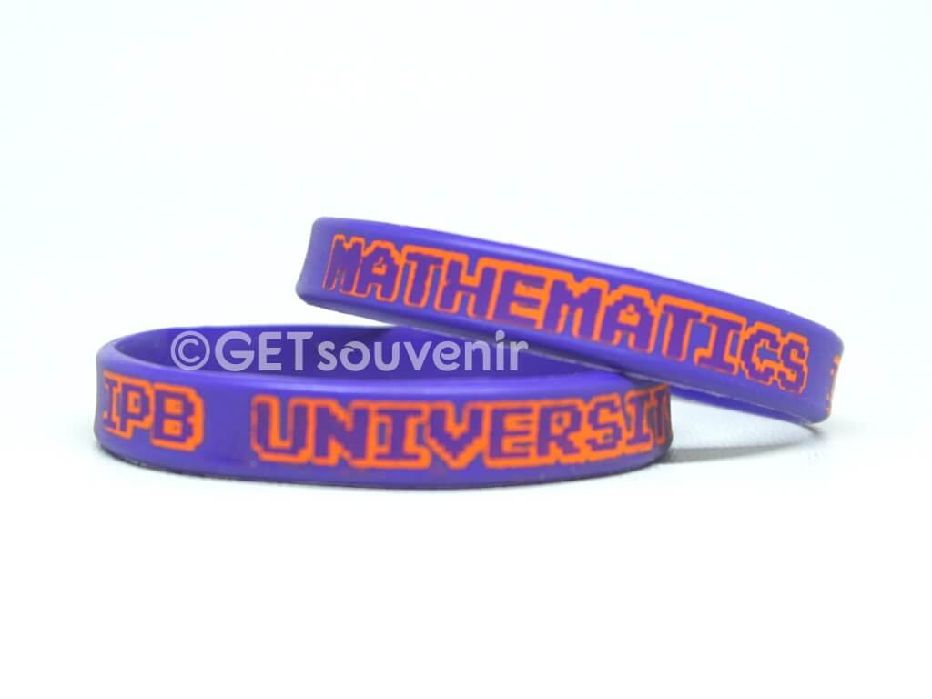 IPB UNIVERSITY MATHEMATICS