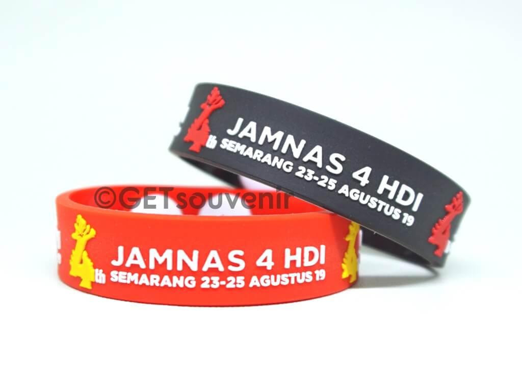 JAMNAS 4 HDI