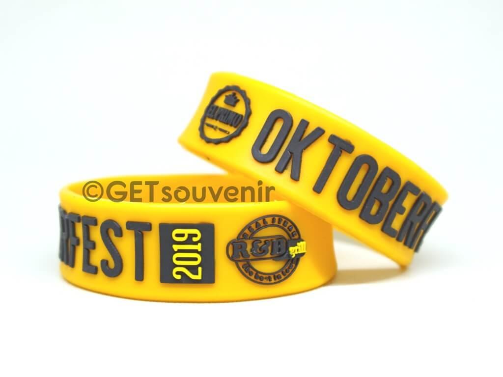 OKTOBER FEST 2019