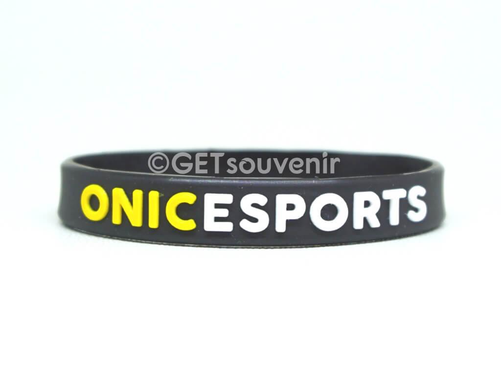 onicesports