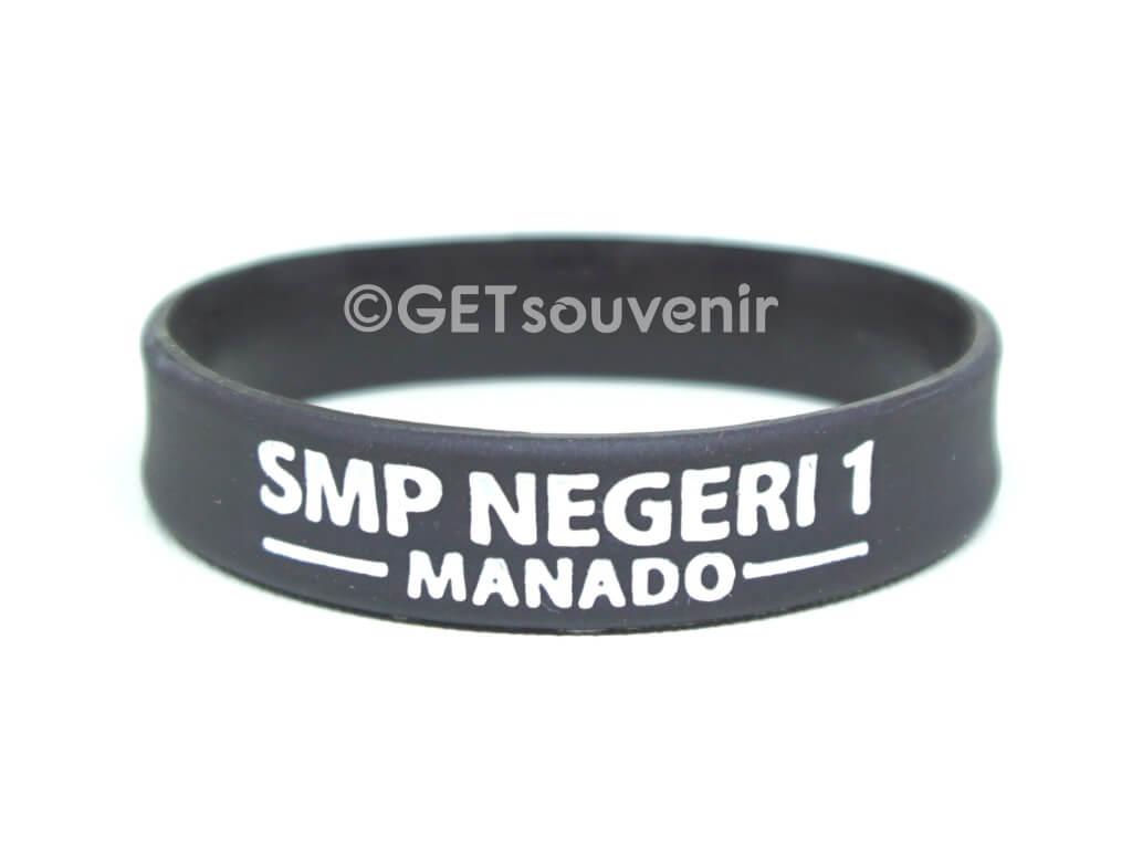 SMPN 1 MANADO