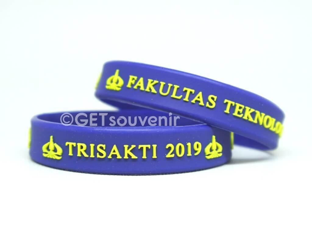 TRISAKTI 2019