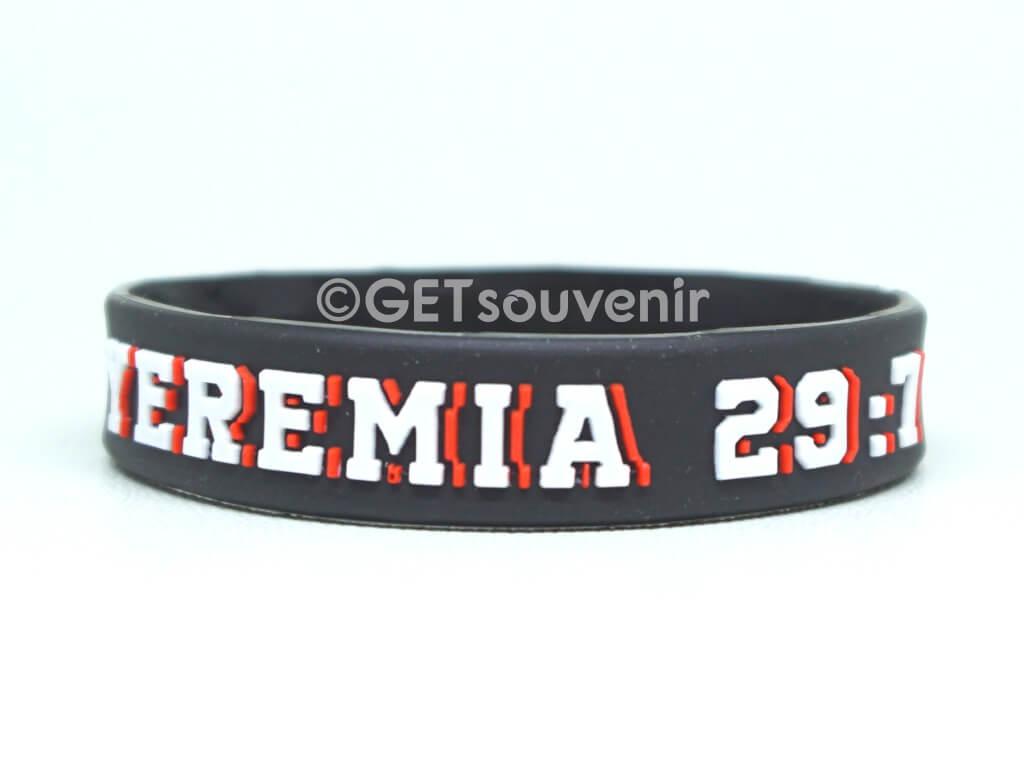 yeremia