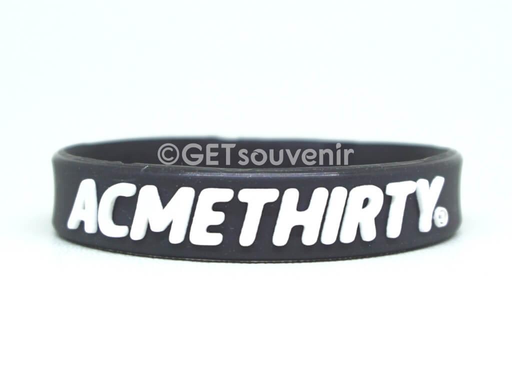 ACMETHIRTY