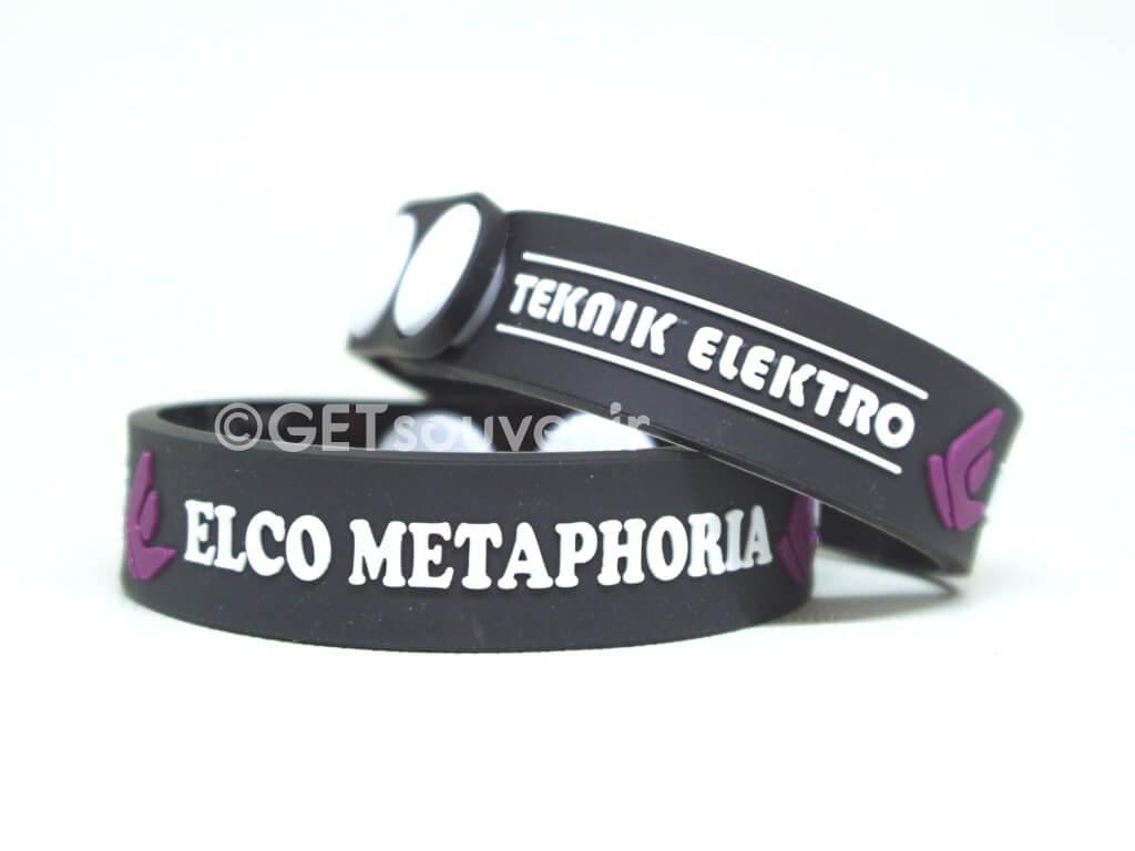 ELCO METAPHORIA
