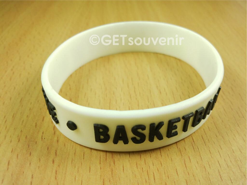 BASKETBALL FACULTY OF MEDICINE TRISAKTI