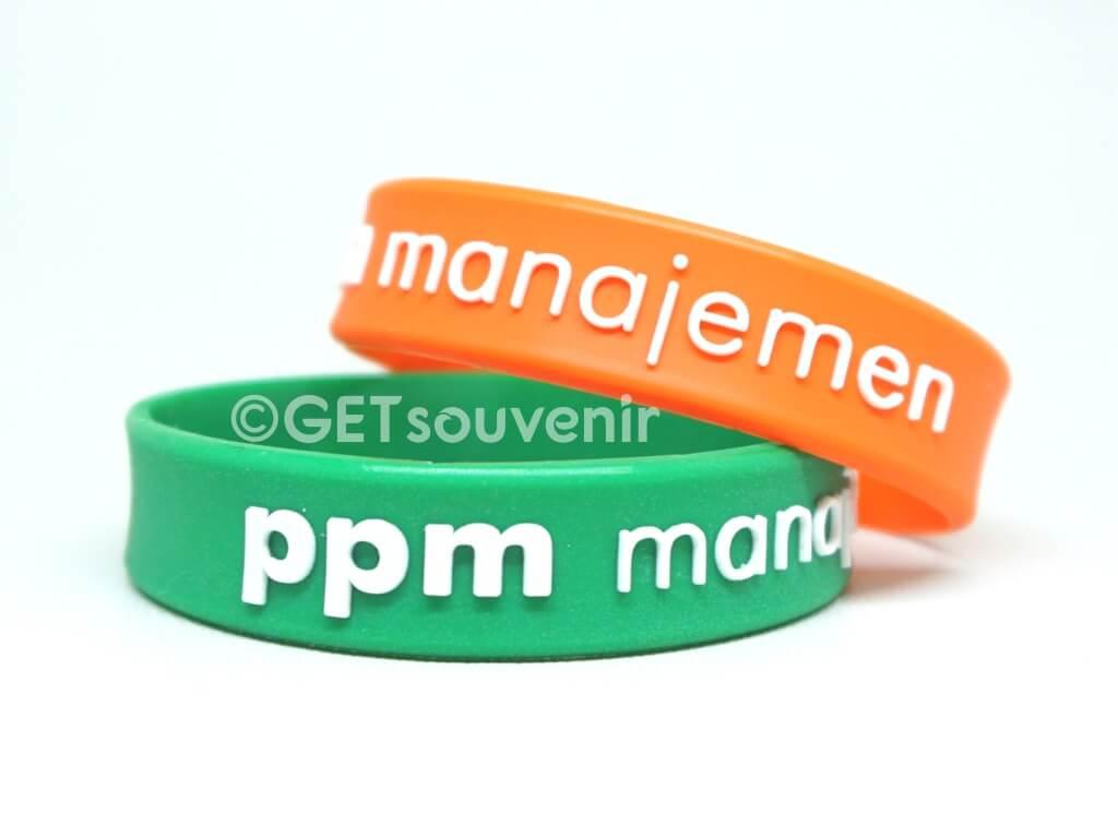 ppm manajemen