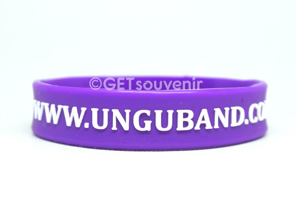 cliquers ungu