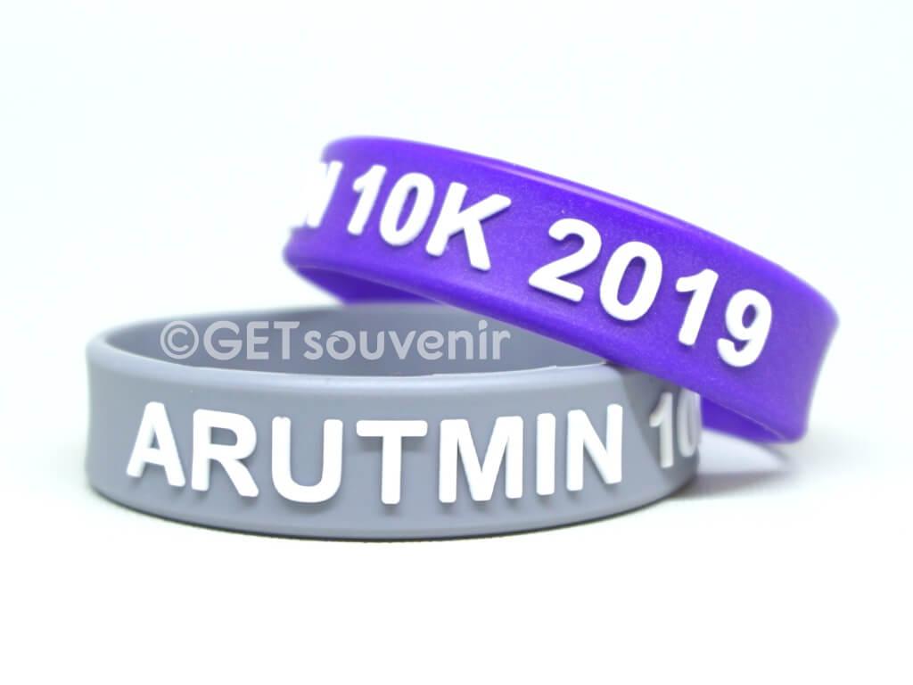 arutmin 10k 2019