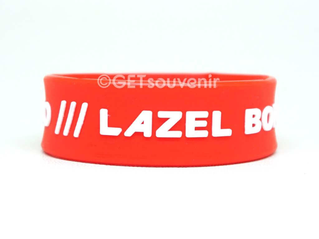 lazel borneo