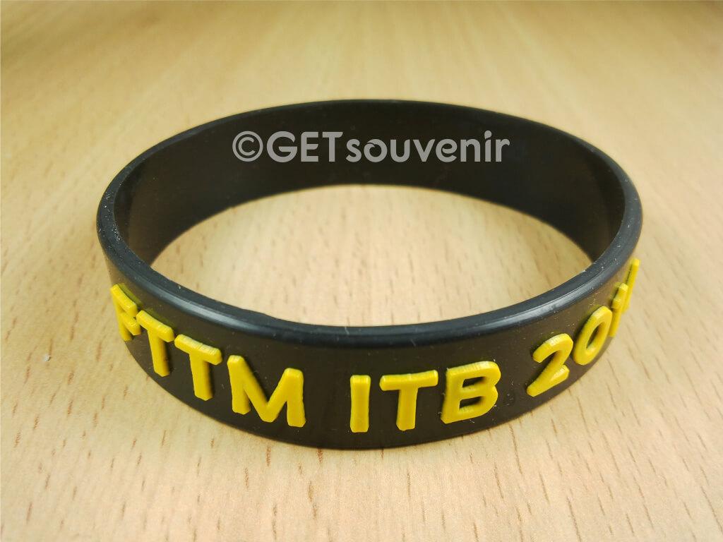 fttm itb