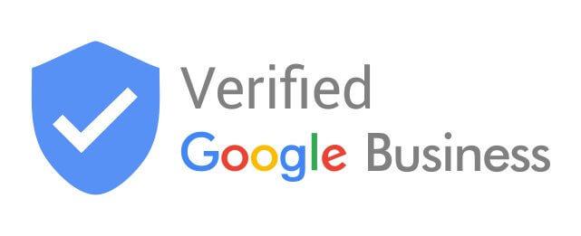 GETSouvenir Google Business