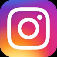 Instagram GETSouvenir