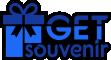 logo getsouvenir
