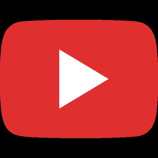 Youtube GETSouvenir